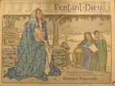 L'Enfant Dieu - Recueil de Vieux Noels (The Child God - Collection of Old Carols)
